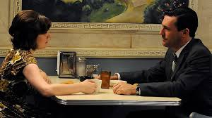 apos mad men apos 29 essential episodes to watch before the mad men 29 essential episodes to watch before the final run