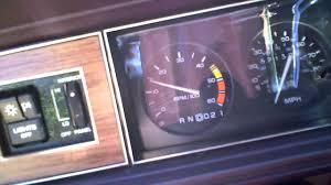 1987 oldsmobile cutlass supreme x2 1987 oldsmobile cutlass supreme x2