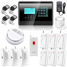 diy cool diy wireless home security alarm system design ideas modern wonderful under diy wireless