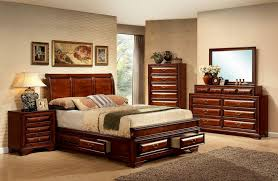 cheap bedroom furniture nyc on bedroom with regard to home interior design living room 10