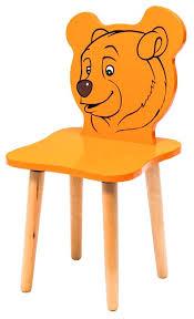детский стул polli tolli джери 25867