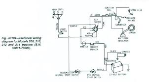 john deere 214 safety switch question john deere tractor forum attached thumbnails