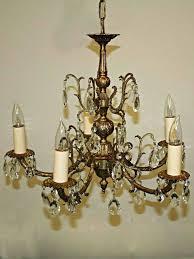 low profile chandelier luxury best red chandeliers images on chandelier for low profile chandelier low profile low profile chandelier