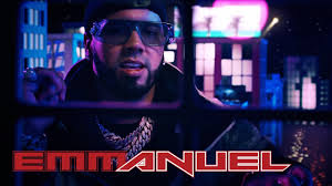 Anuel AA Net Worth and Earnings 2020 ...