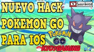 Tutuapp Pokemon Go Mod Apk (Page 1) - Line.17QQ.com
