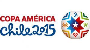 مشاهدة مبارة كولومبيا و بيرو || بطولة كوبا امريكا 2015