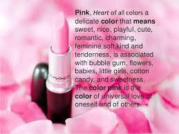 colours best presentation topic purpl e 31