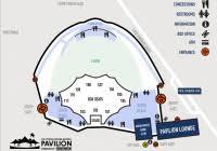 Mitchell Pavilion Seating Chart Cynthia Woods Mitchell Pavilion Seating Chart Seating Chart