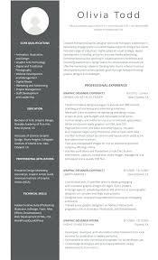 Sample Resume Designs Best Resume Format For Freshers Mechanical