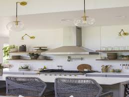 kitchen nook lighting. Kitchen Nook Lighting Elegant With Fresh