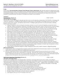 Billing Officer Cover Letter Wine Business Letters Download