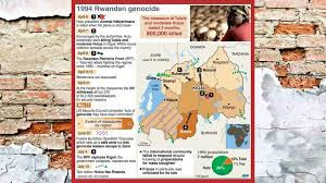 rwanda genocide essay catholic church apologies for its role in  best images about genocide around the world 17 best images about genocide around the world facts