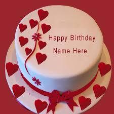 Editable Happy Birthday Images How To Edit Happy Birthday Pictures