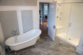 Bathroom Safety For Seniors Interesting Disability Remodeling Home Adaptation Grants Funding