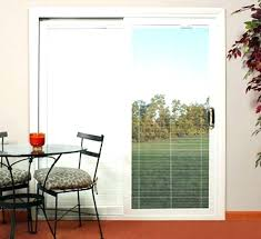 sliding glass doors with built in blinds. Modren Built Lowes Sliding Patio Door Blinds Top Rated Photos French  Roller Shades  With Sliding Glass Doors Built In Blinds I