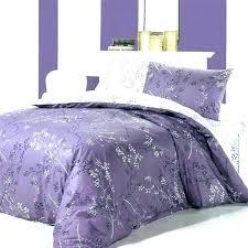 purple bed covers purple bed set bold idea sets king size plum bedding club inspirational duvet