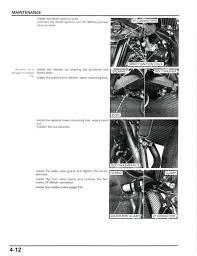 cbrrr headlight wiring diagram motorcycle lighting supply cbrrr headlight wiring diagram motorcycle lighting supply