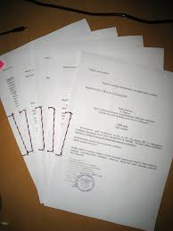 Нострификация диплома Альбертов ру Три