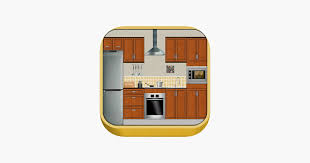 Online Home Plans Design Free Lovely Free Interior Design software ...
