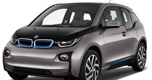 2018 bmw electric. unique 2018 to 2018 bmw electric o