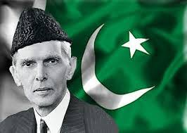 an essay on quaid e azam or our national hero pak study mafia quaid e azam muhammad ali jannah was architect of he was born on 25th 1876 he was born in a noble family of karachi