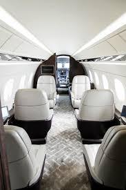 embraer legacy 450 pilot report cessna citation latitude nbaa credit embraer