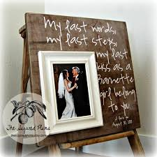 father of the bride gift father of the bride frame father Wedding Gifts For Parents Frames Wedding Gifts For Parents Frames #34 wedding gift for parents picture frame