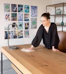 office organization tips. West-elm-workspace-office-organization-tips-006 Office Organization Tips