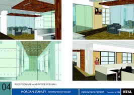 Interior Designers In Baltimore Md Morgan Stanley Baltimore Md By Sharon Santos At Coroflot Com