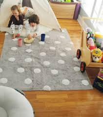 home interior last chance machine washable rugs lorena cs from machine washable rugs