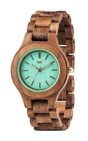 17 best ideas about wooden watch wood watch mens antea wood watch new