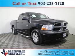 Used Dodge Ram 1500 for Sale in Plano, TX   Cars.com