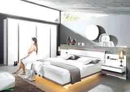 Schlafzimmer Teppich Unterm Bett Bett Ideen