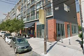 Hudson Table A Cooking School And Demo Kitchen To Open In Northern