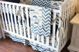 unique baby boy bedding sets cars 82 for your small home remodel ideas with baby boy