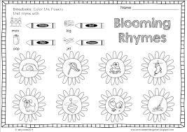 Bar Graph Worksheets Lovely Graphing Worksheet Kindergarten Our 5 ...