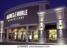 of Barnes & Noble bookstore Wilmington DE Delaware