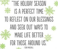 Holiday Season Quotes Simple 48 Happy Holidays Quotes WishesGreeting