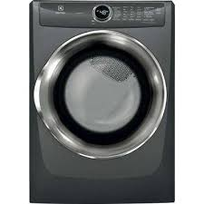 electrolux stackable washer and dryer. Fine Stackable Front Load Perfect Steam Electric Dryer With LuxCare Dry And Instant Inside Electrolux Stackable Washer And