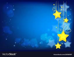 dark blue background stars. Exellent Background Intended Dark Blue Background Stars
