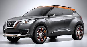 2018 nissan crossover. perfect crossover 2018 nissan z crossover release date price and concept throughout nissan crossover e