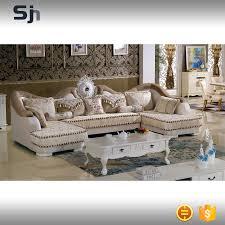 arabic living room furniture. Arabic Living Room Set Furniture C
