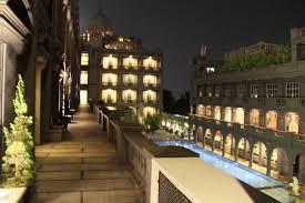Hotel Istana 6 Hotel Di Indonesia Yang Mirip Istana Klikhotelcom