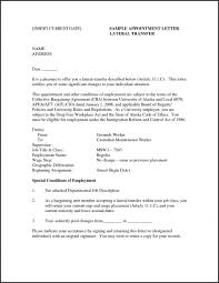 Nursing Cover Letter Template Word Samples Letter Template Collection
