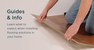 Installation Guides U0026 Info. Laminate
