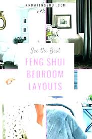 bedroom furniture arrangement small bedroom furniture arrangement small bedroom furniture layout ideas small bedroom furniture arrangement ideas bedroom
