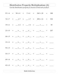 Multiplication 3 Digit By 2 Answers Kelpies Worksheets ~ Koogra