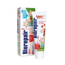 <b>Детские зубные пасты</b> и гели: купить в интернет-магазине по ...