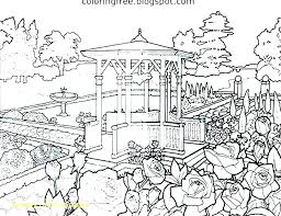 Coloring Pages Christmas Nativity Scene Coloring Pages Of The Free