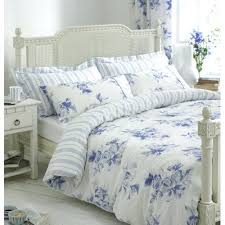 blue duvet covers full luxury blue duvet covers uk 100 cotton helena springfield margueritte blue and